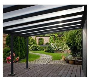terrassen berdachung jetzt bei stegplatten wellplatten f r. Black Bedroom Furniture Sets. Home Design Ideas
