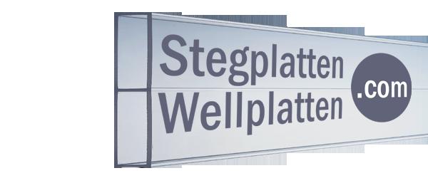 Stegplatten-Wellplatten.com-Logo